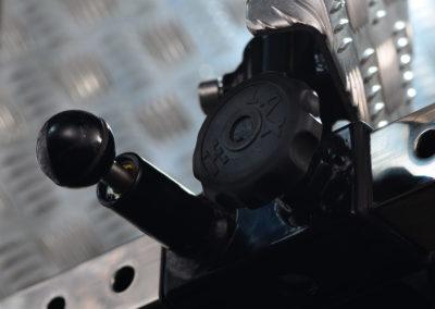 G607 Stroj Hýždě 2