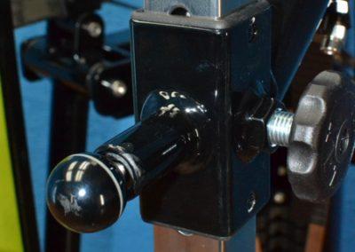 Ramena tlak detail 1