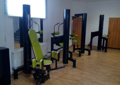fittness_club_relax_vsetin