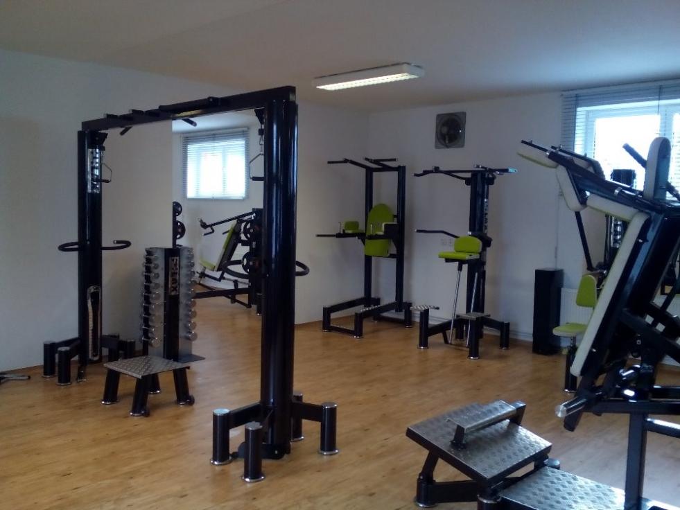 fittness_club_relax_vsetin1