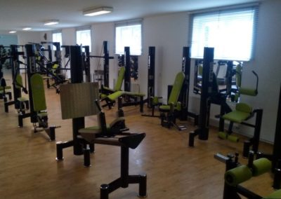 fittness_club_relax_vsetin2_0