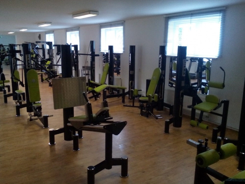fittness_club_relax_vsetin2_0