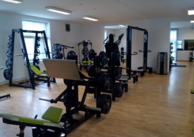 fittness_club_relax_vsetin3