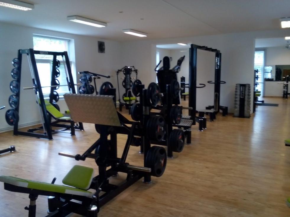 fittness_club_relax_vsetin3