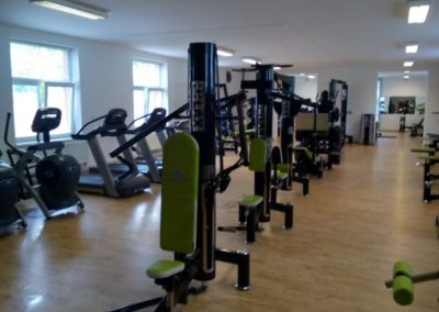 fittness_club_relax_vsetin4