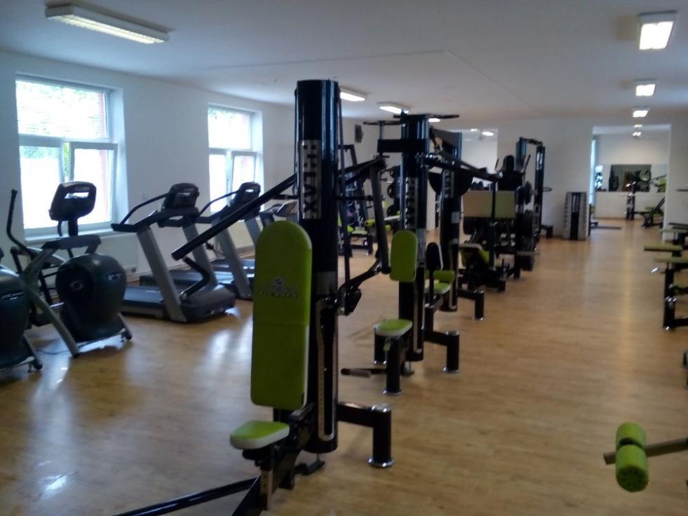 fittness_club_relax_vsetin4