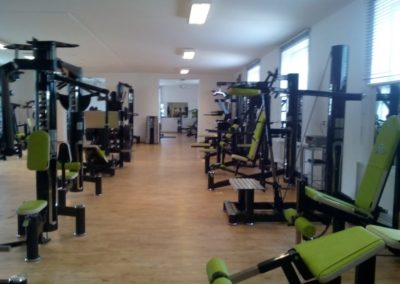 fittness_club_relax_vsetin5