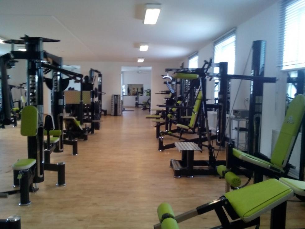 fittness_club_relax_vsetin5