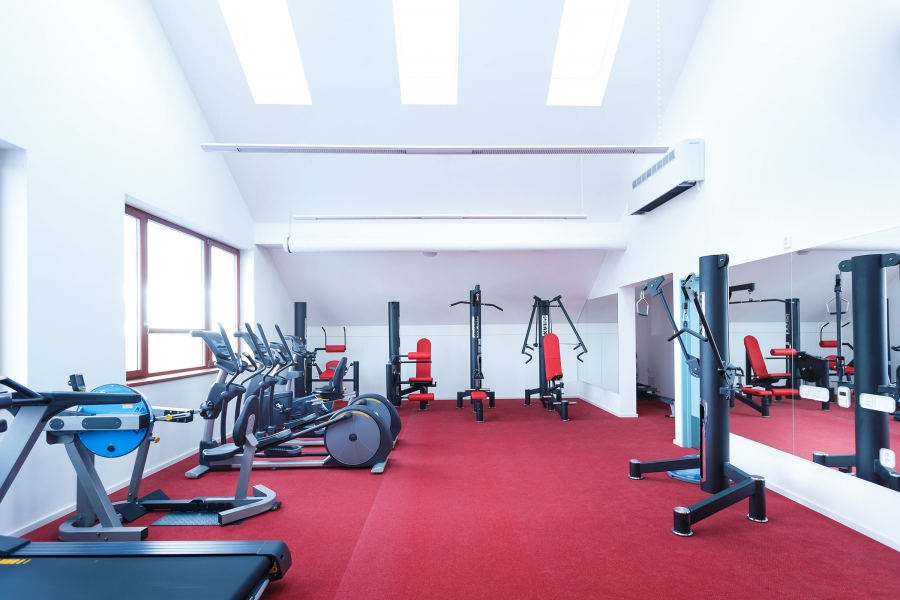 sport_relax_hotel_na_kopecku1