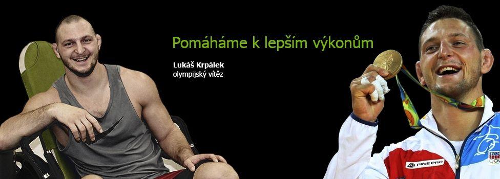 Banner---krpalek---02