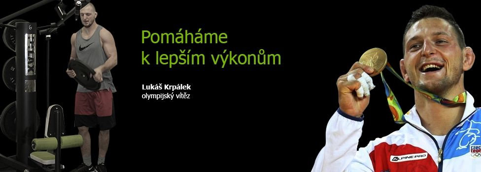 Banner---krpalek---04