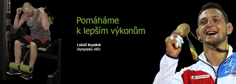 Banner---krpalek---06