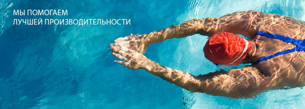 front_ru_3