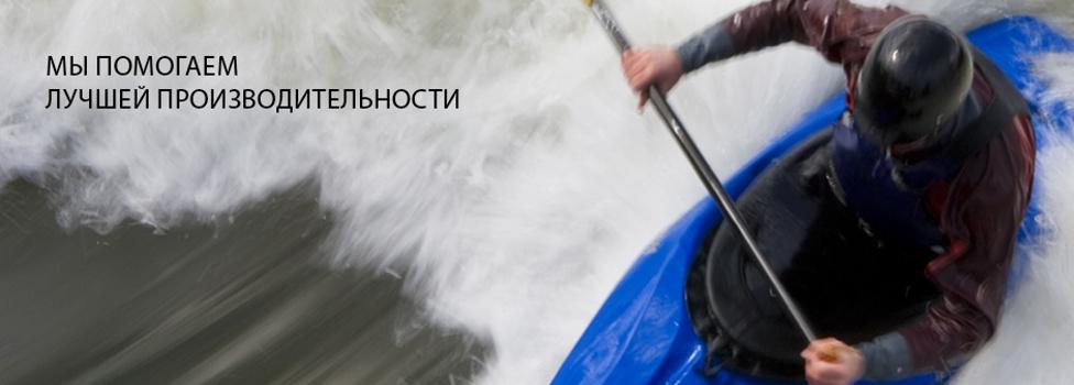 front_ru_5