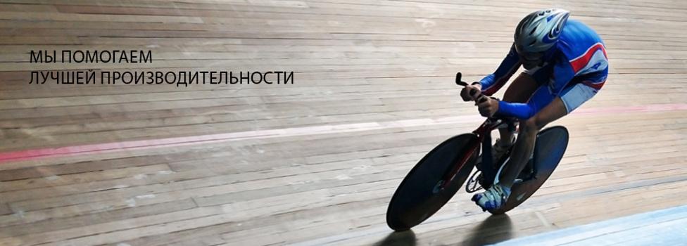 front_ru_6