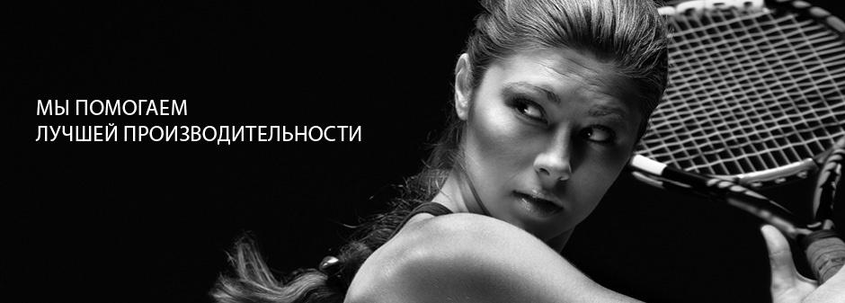 front_ru_8