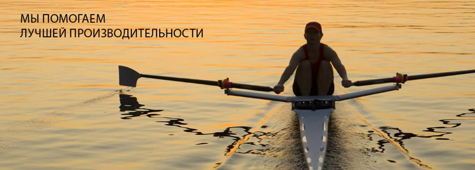 front_ru_9