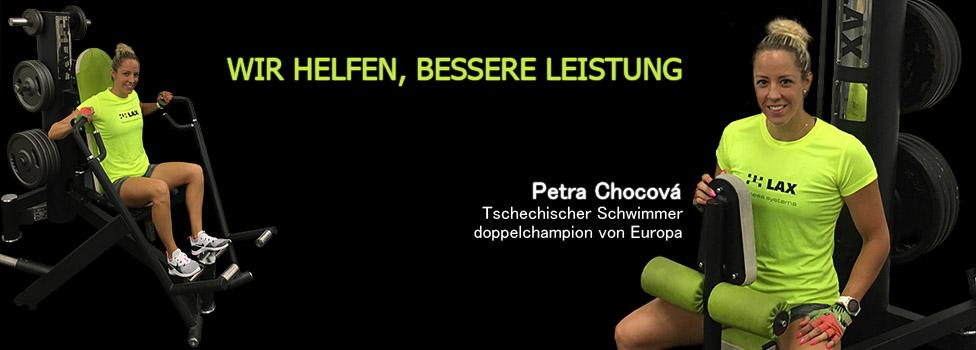 Banner-Petra_Chocova_de