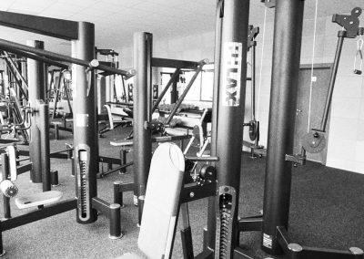 Urban gym 1_0