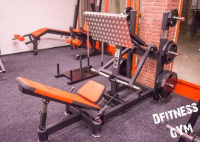 dfitness-gym-5